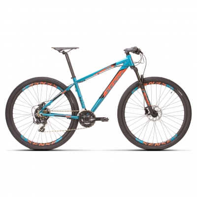 Bicicleta MTB Sense One 21v 2021/2022