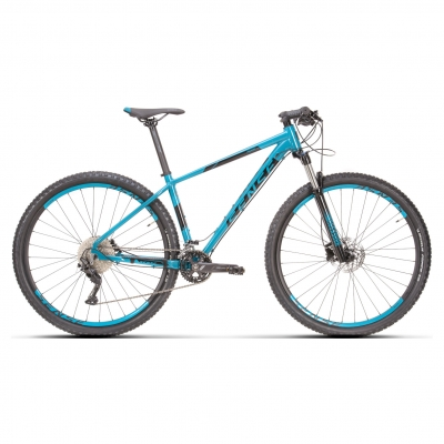 Bicicleta MTB Sense Rock Evo 20v 2021