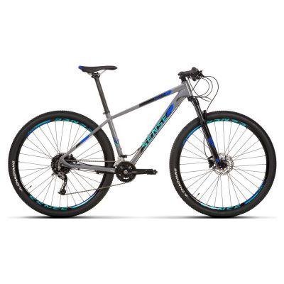Bicicleta MTB Sense Rock Evo 18v 2020