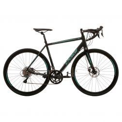 Bicicleta Speed Oggi Velloce DIsc 16v 2019