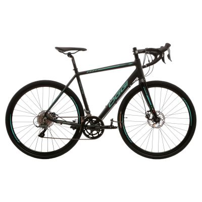 Bicicleta Speed Oggi Velloce Disc 16v 2019