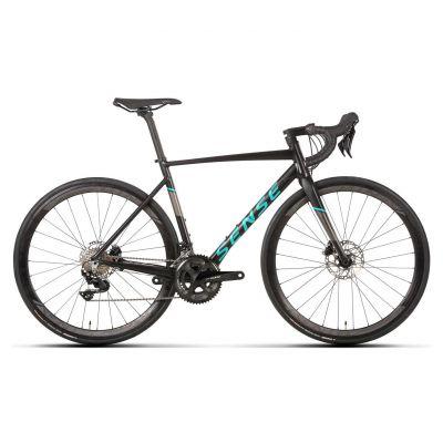 Bicicleta Speed Sense Criterium Factory 22v 2020