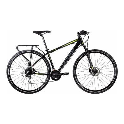 Bicicleta Urbana Oggi Lite Tour 24v 2020