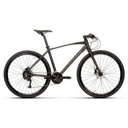 Bicicleta Urbana Sense Activ 27v 2020