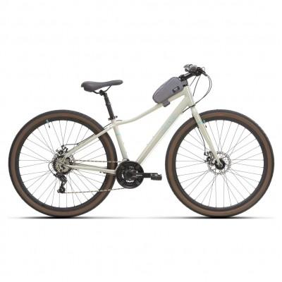 Bicicleta Urbana Sense Move Fitness 21v 2021