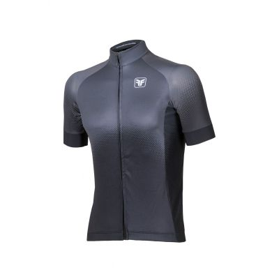 Camisa de Ciclismo Masculina Free Force Sport Brumme