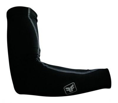 Manguito Free Force Contour Preto