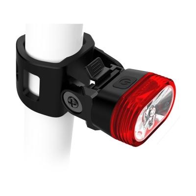 Vista Light Serfas Cosmo UTL-30 30 Lúmens