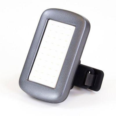 Vista Light Serfas UTL-9 40 Lúmens