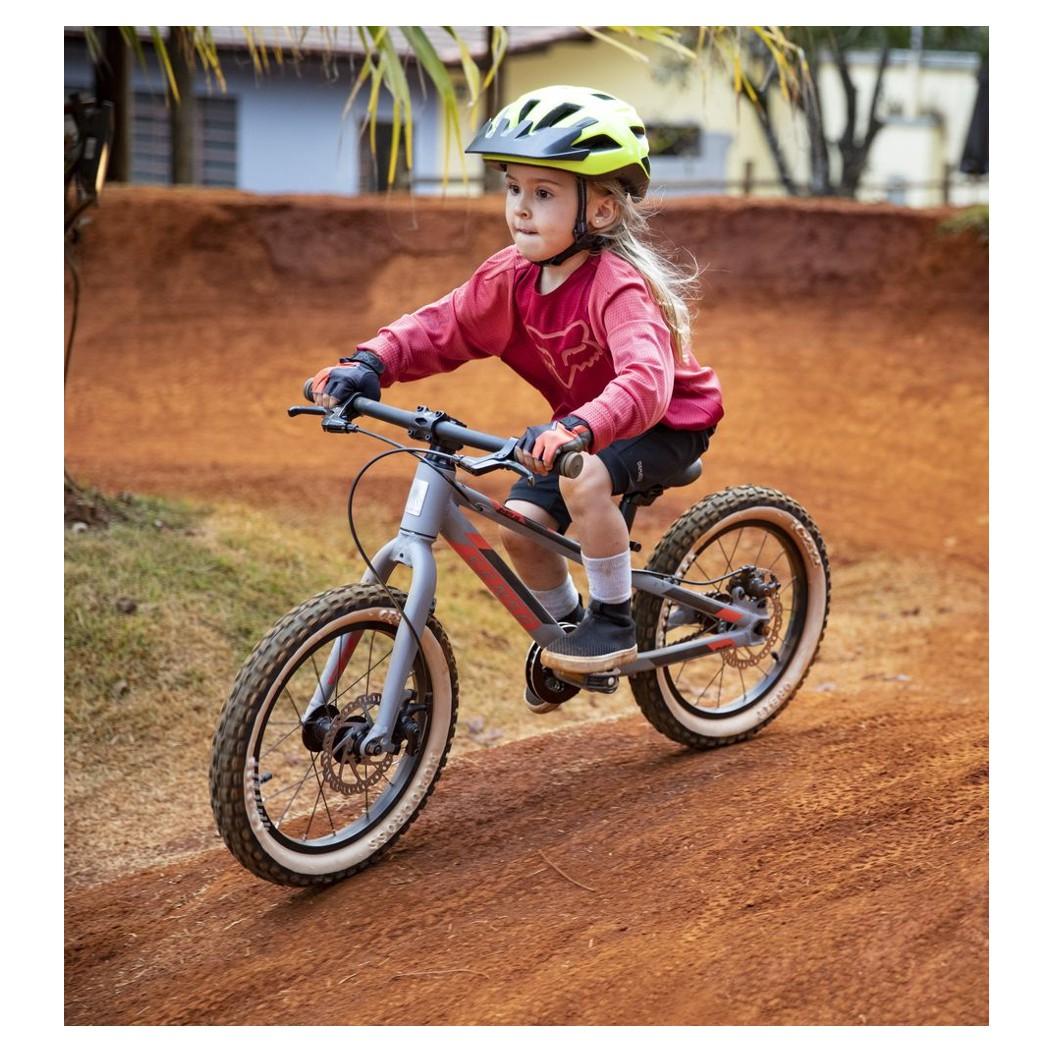 Bicicleta Infantil Sense Impact 16 2020