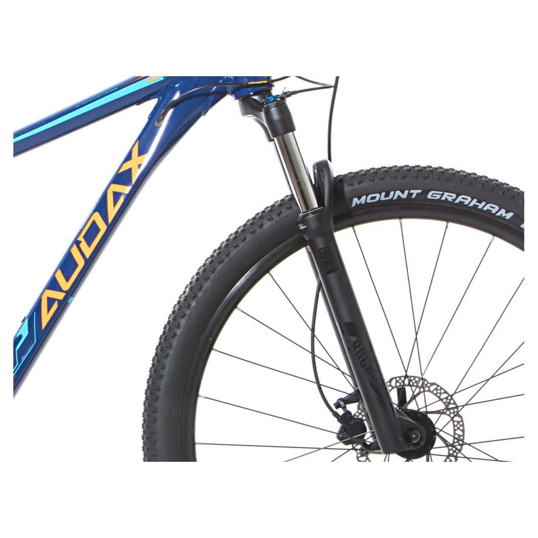 Bicicleta MTB Audax ADX 300 18v 2020