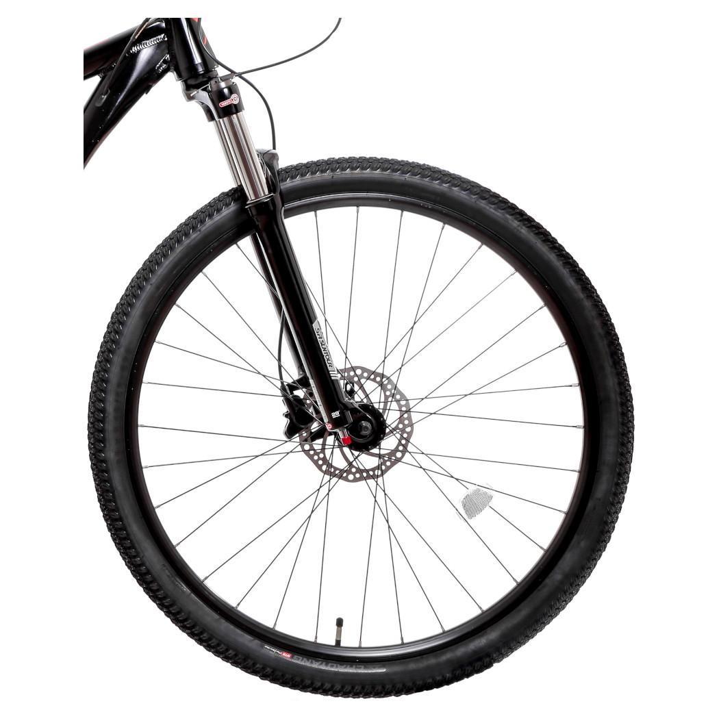 Bicicleta MTB Audax ADX NON Series 18v 2021