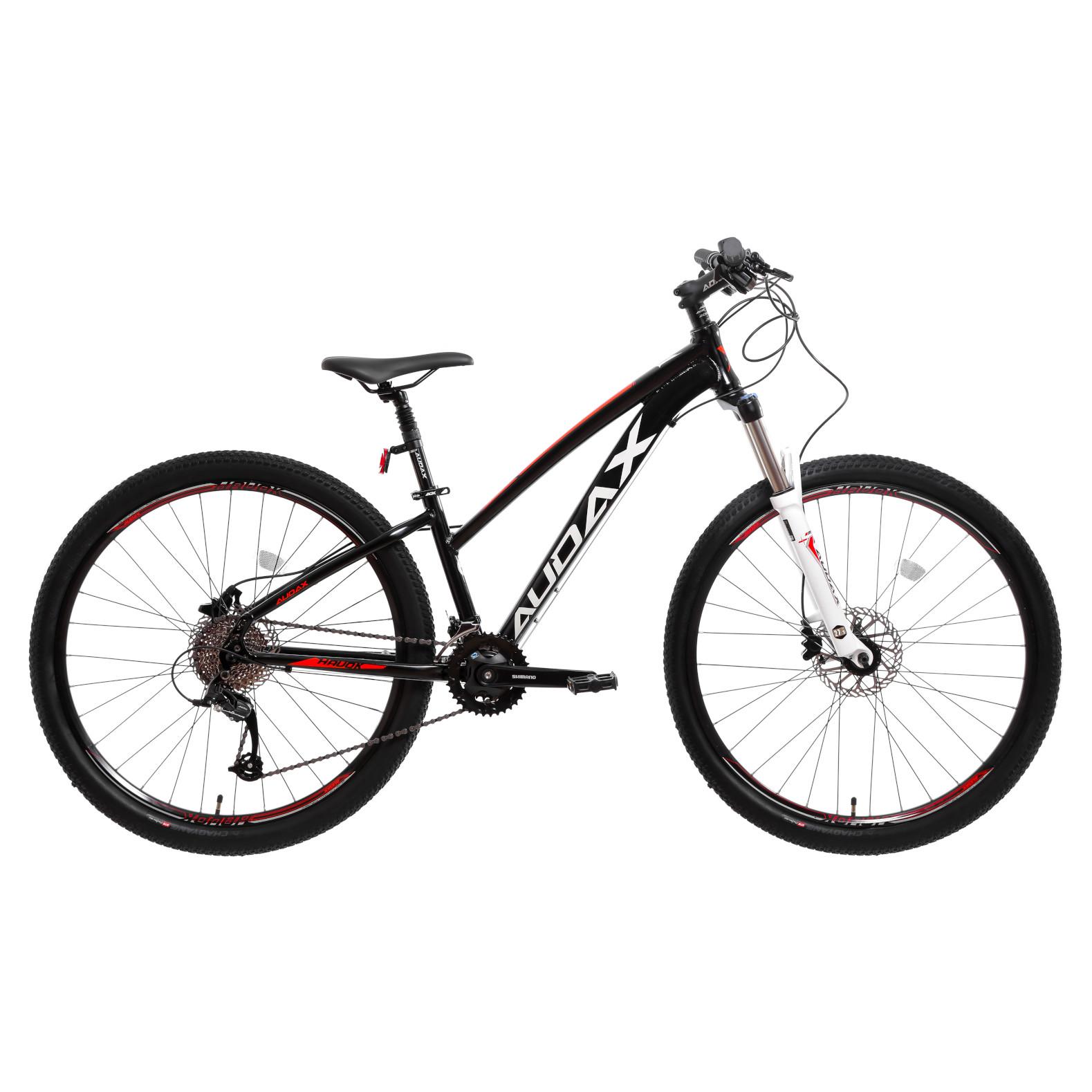 Bicicleta MTB Audax Havok FX 27.5 16v 2021