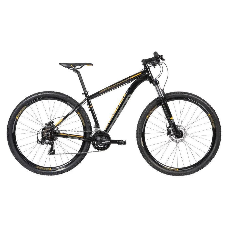 Bicicleta MTB Caloi Explorer Sport 21v 2020