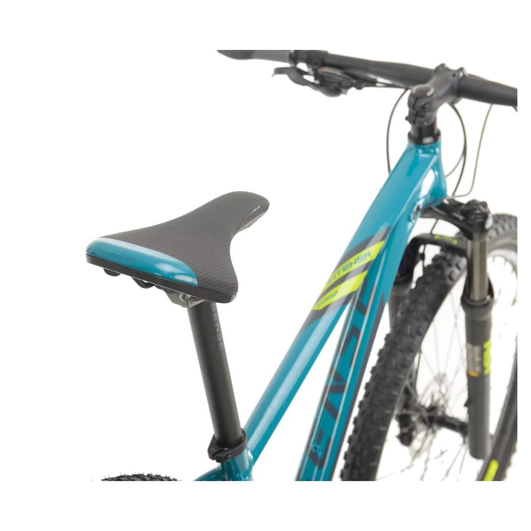 Bicicleta MTB Sense Intensa Comp 27v 2021