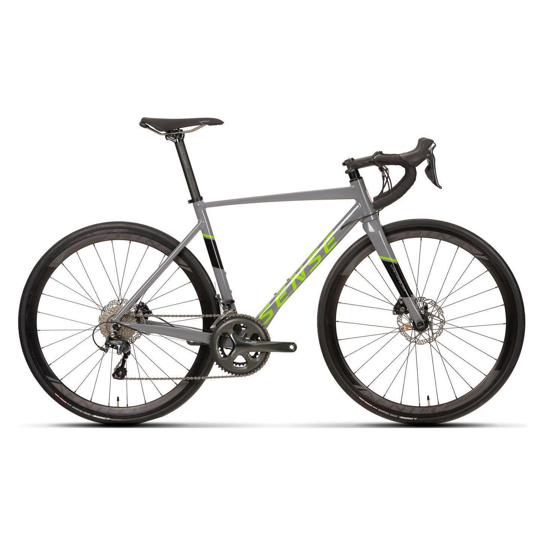 Bicicleta Speed Sense Criterium Race 20v 2020