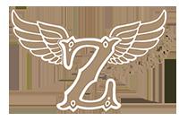Zenz Western Oficial