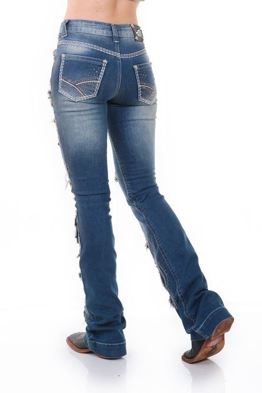 JEANS EASTWOOD
