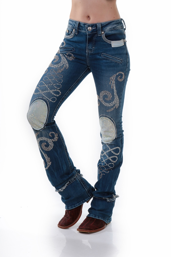 JEANS TENNESSEE