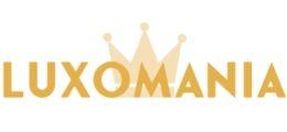 Luxomania