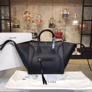 BOLSA CELINE LUGGAGE PHANTOM