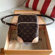BOLSA LOUIS VUITTON AMAZON M45236