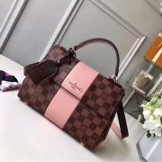 BOLSA LOUIS VUITTON BOND STREET