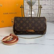 BOLSA LOUIS VUITTON FAVORITE MONOGRAM