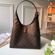BOLSA LOUIS VUITTON FLOWER HOBO M43545