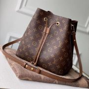 BOLSA LOUIS VUITTON NEONOE MONOGRAM