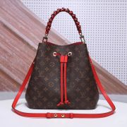 BOLSA LOUIS VUITTON NEONOE MONOGRAM M43985