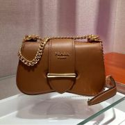 BOLSA PRADA SIDONIE SHOULDER BAG 1BD184