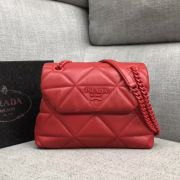 BOLSA PRADA SPECTRUM SHOULDER BAG 1BD233