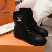BOTA LOUIS VUITTON WONDERLAND LEATHER 1A1IXY