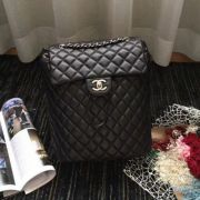 MOCHILA CHANEL URBAN SPIRIT