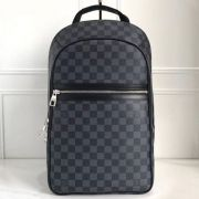 MOCHILA LOUIS VUITTON MICHAEL DAMIER GRAPHITE N58024