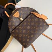 MOCHILA LOUIS VUITTON MOON M44944