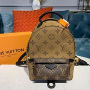 MOCHILA LOUIS VUITTON PALM SPRINGS REVERSE MINI