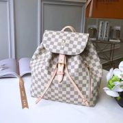MOCHILA LOUIS VUITTON SPERONE N41578