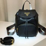 MOCHILA PRADA CALF LEATHER 1BZ035
