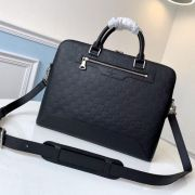 PASTA LOUIS VUITTON AVENUE SOFT N41019