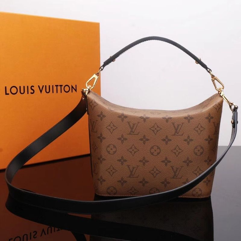 BOLSA LOUIS VUITTON BENTO BOX M43517