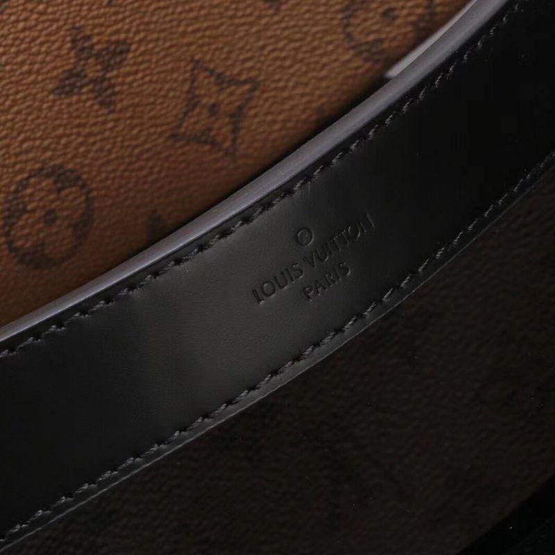 BOLSA LOUIS VUITTON BENTO BOX M43517