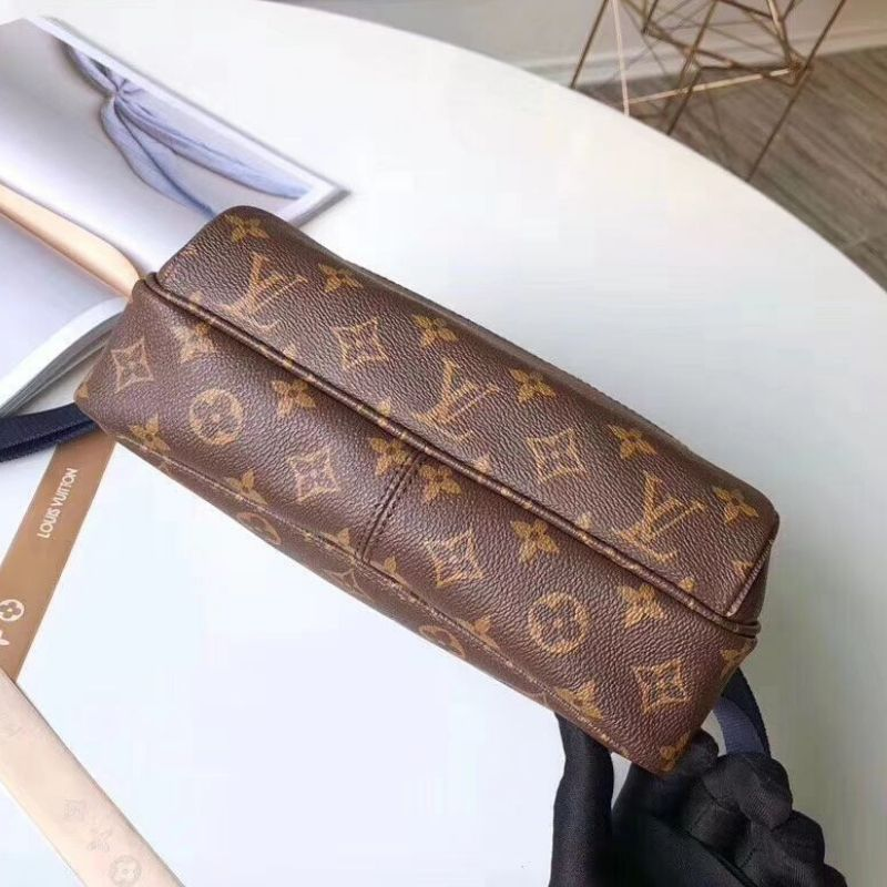 BOLSA LOUIS VUITTON MESSENGER MONOGRAM M43843