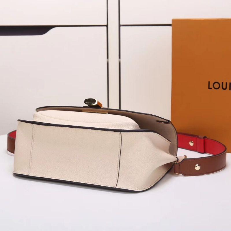 BOLSA LOUIS VUITTON VAUGIRARD M44353