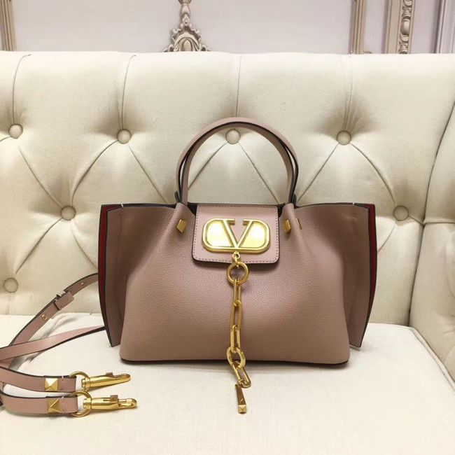BOLSA VALENTINO VLOGO ESCAPE SHOPPER