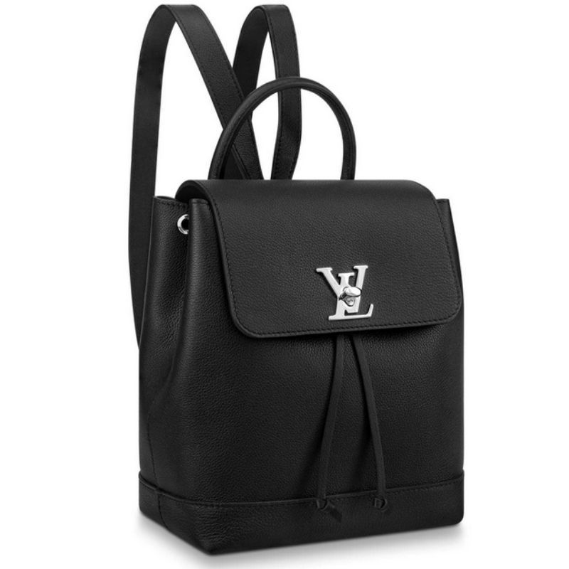 MOCHILA LOUIS VUITTON LOCKME