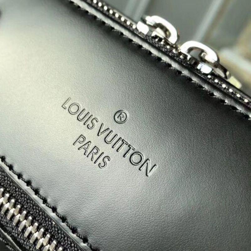 PASTA LOUIS VUITTON PORTE-DOCUMENTS JOUR MONOGRAM M54019