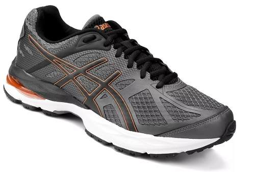 Tenis Asics Gel Spree