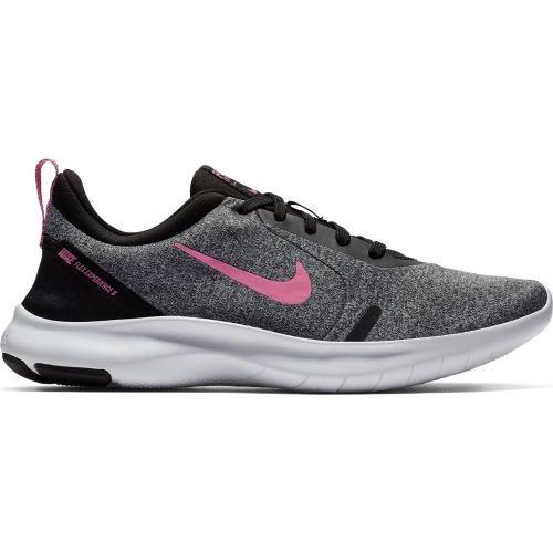 Tenis Nike Flex Experience 8